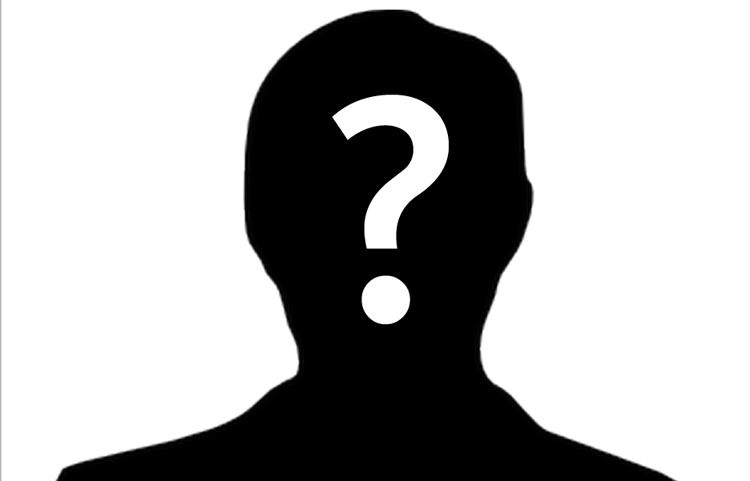 Ολυμπιακός: Ποιος παίκτης του δεν είναι ακόμη… fit!