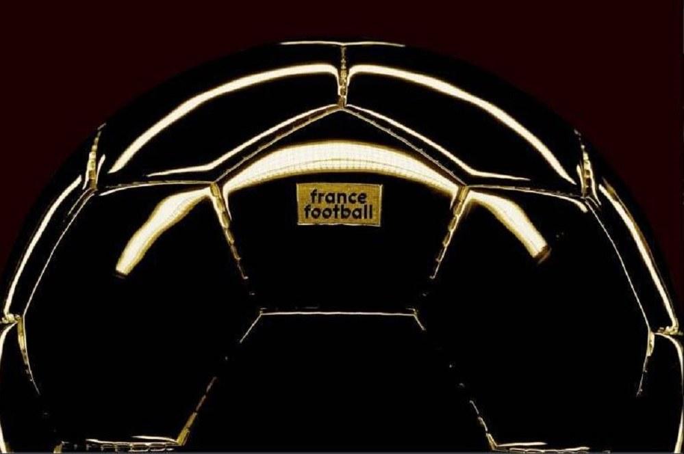 «Χρυσή Μπάλα» και στο γυναικείο ποδόσφαιρο