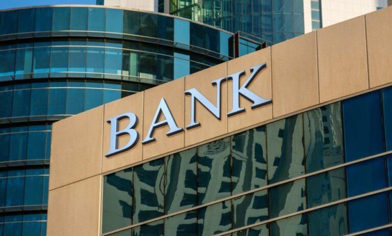 Handelsblatt: Φόβοι για νέα τραπεζική κρίση σε Ελλάδα – Ιταλία