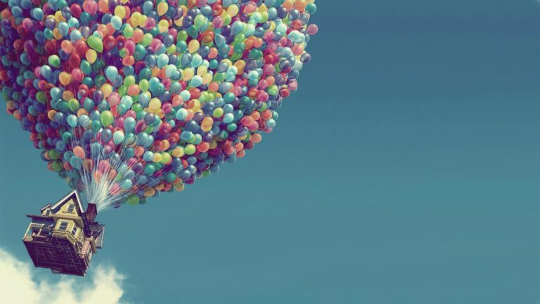 Παράξενα πράγματα που δεν γνώριζες για τα όνειρα