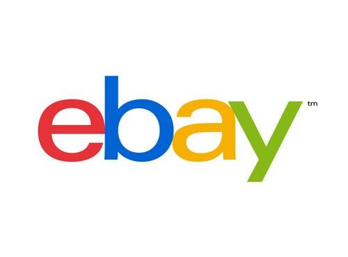 Τι αγοράζουν οι Έλληνες στο eBay