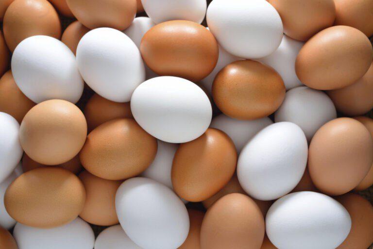 Αυτά είναι τα πράγματα που μπορείς να κάνεις με ένα αυγό