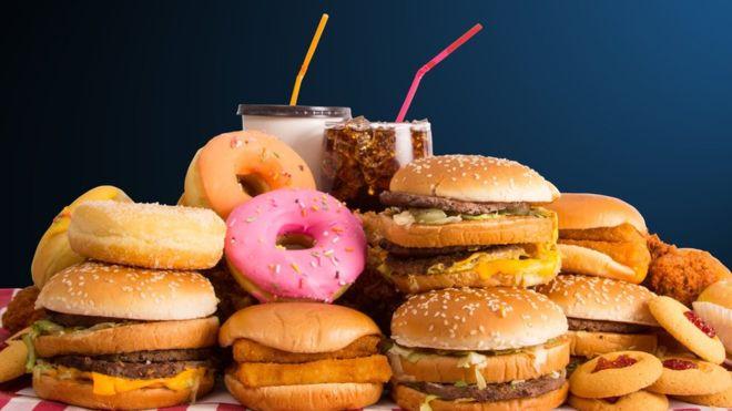 Το τρόφιμο που είναι τόσο εθιστικό όσο η μορφίνη