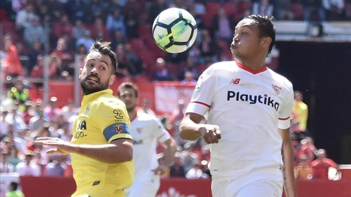 Η επανάσταση των… φτωχών στη La Liga - Sportime.GR