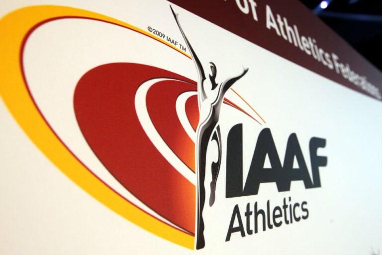 Οι Ρώσοι προσφεύγουν στο CAS για την απόφαση της IAAF!