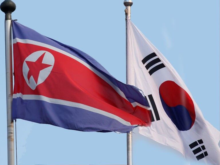 Συμφώνησαν Βόρεια και Νότια Κορέα – Κλείνει οριστικά το πεδίο δοκιμών βαλλιστικών πυραύλων