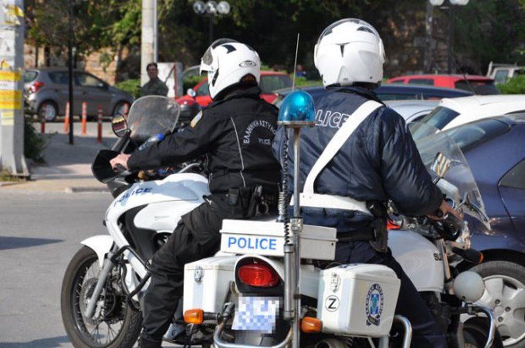 Τραγωδία στη Θεσσαλονίκη, δεν τα κατάφερε το 10χρονο κορίτσι