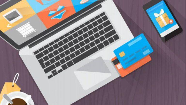 Δέκα παράξενα πράγματα που μπορείς να αγοράσεις στο διαδίκτυο (vid)