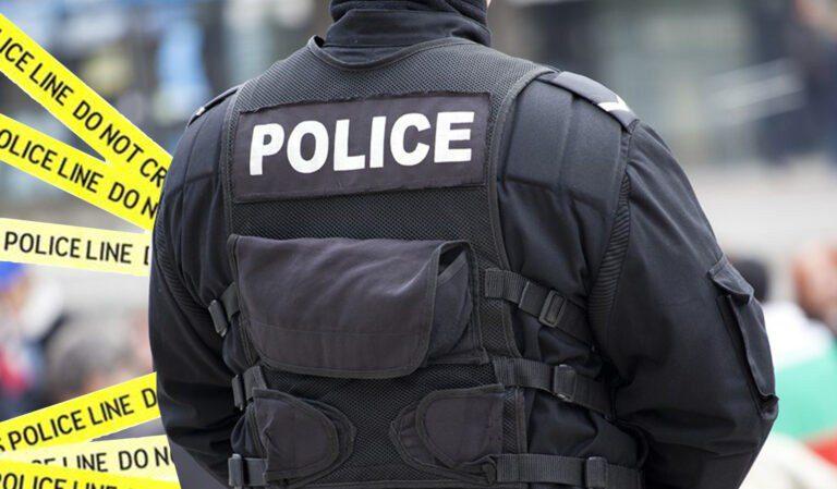 ΗΠΑ: Δολοφόνησε πέντε ανθρώπους και αυτοκτόνησε