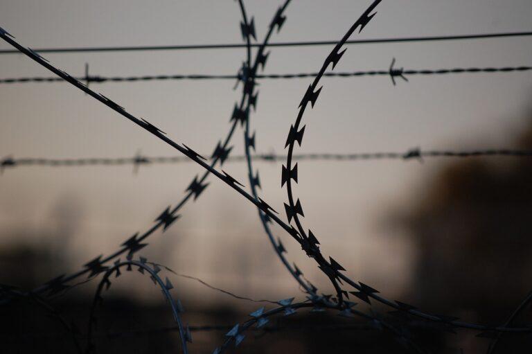 Βραζιλία: Εξέγερση σε φυλακές – Επτά νεκροί