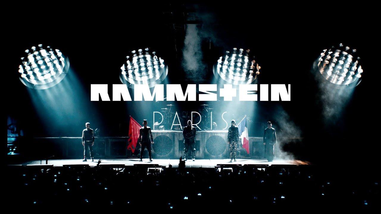 Αυτό το cover από Rammstein πρέπει να το ακούσεις (vid)
