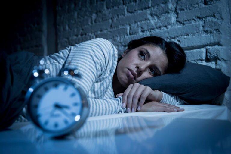 H Top secret μέθοδος που χρησιμοποιεί ο αμερικανικός στρατός κατά της αϋπνίας