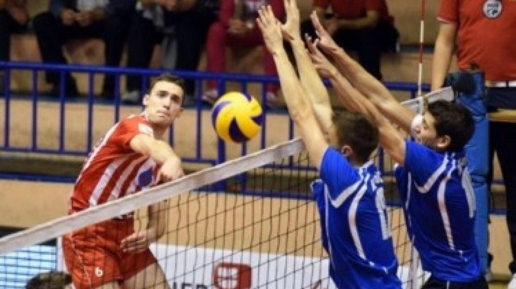 Φίλιπ Στοΐλοβιτς ο αντί – Ματσιέλ για την ΑΕΚ