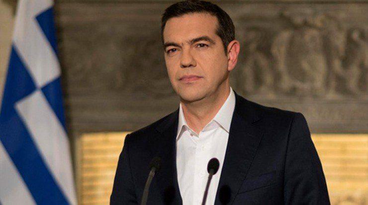Eυρωβουλευτής σε Τσίπρα: «Οι διαπραγματεύσεις της κυβέρνησης κόστισαν στους Έλληνες 100 δισ ευρώ» (vid)