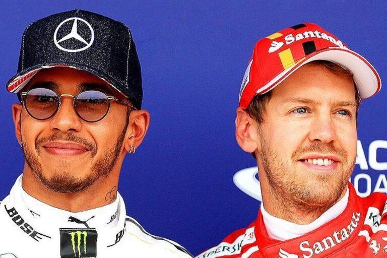 H καλύτερη προσπέραση της σεζόν στην F1 (vid)