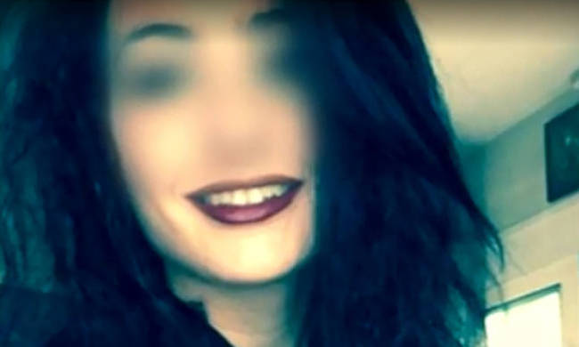 Ζεφύρι: Συνελήφθη 58χρονος για την υπόθεση βιασμού της 22χρονος