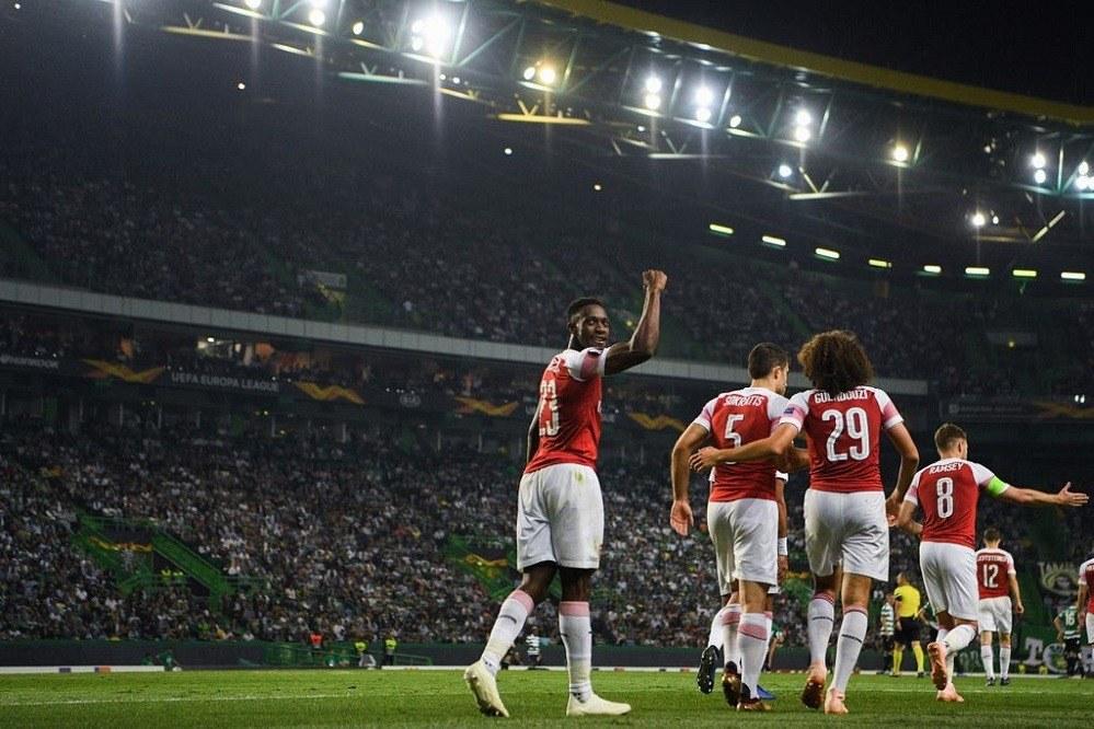 Χοσέ: Ποντάρισμα στην Premier League