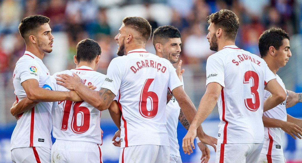 Χοσέ: Ποντάρισμα στα γκολ στο Europa League - Sportime.GR