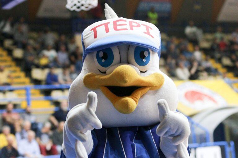 Basket League: Αποτελέσματα και βαθμολογία