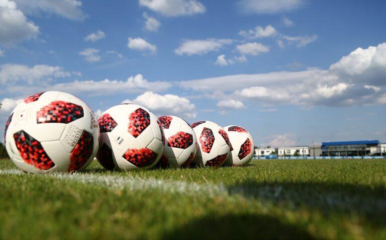 Πότε ήταν η τελευταία φορά που δύο ομάδες της Super League ξεκίνησαν με «5Χ5»