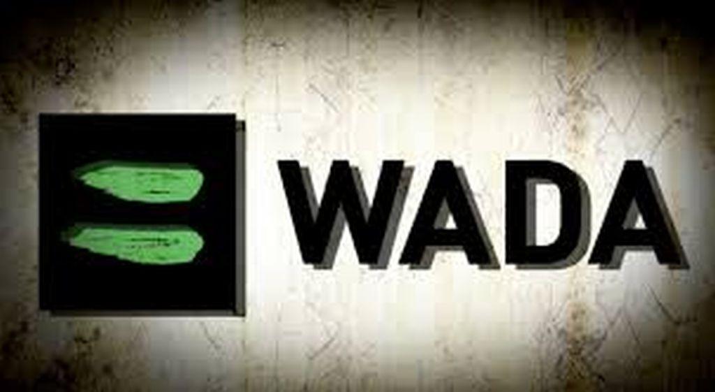 Νέες αντιδράσεις κατά του WADA