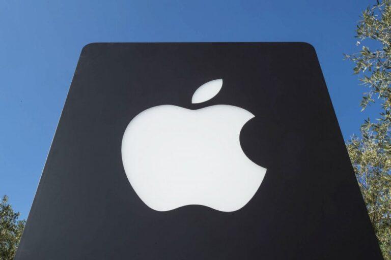 Νέα πρόστιμα 5 εκατ. ευρώ σε Apple και Samsung