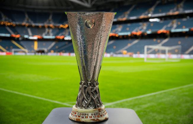 Europa League: Φινάλε με αρκετά θρίλερ