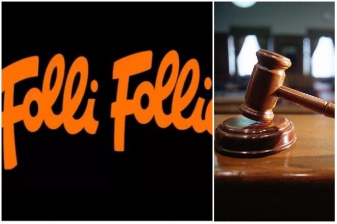 Folli Follie: Μεθοδευμένη εξαπάτηση από το 2007 με τις «σκιές» να φτάνουν στο 2001