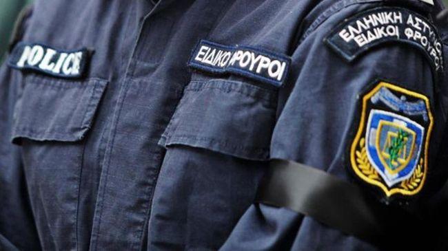 Ειδικοί φρουροί καταγγέλλουν: Στέλνουν ειδικές δυνάμεις της αστυνομίας για να κόψουν το ρεύμα σε σπίτια πολιτών