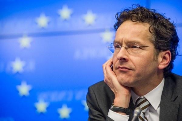 Ντάισελμπλουμ: Το 2014 η Ελλάδα θα έβγαινε από τα μνημόνια -Μετά όλα πήγαν στραβά