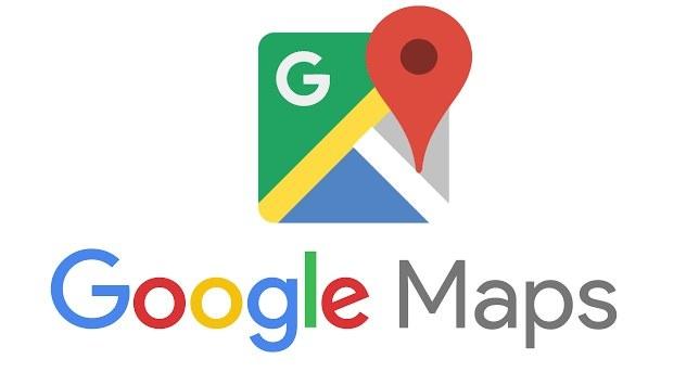 Την είδε να τον απατά στο…Google Maps (pics)