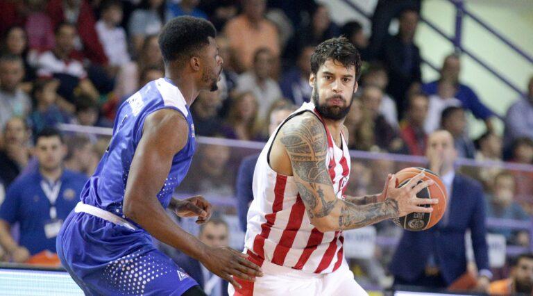 Basket League: Το πανόραμα της 2ης αγωνιστικής