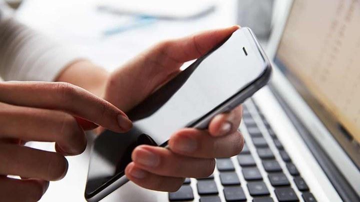 Διευκρινίσεις της ΕΕΤΤ για το τέλος διακοπής συμβολαίου στα κινητά