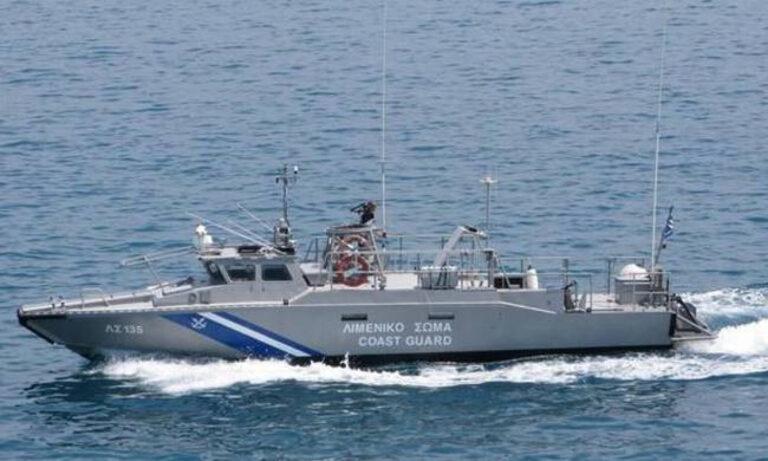 Νέα φρίκη στο Φλοίσβο: Εντοπίστηκε πτώμα άντρα στη θάλασσα
