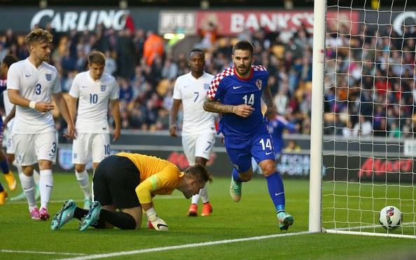 Nations League: Στον πάγκο προορίζεται ο Λιβάια με Αγγλία - Sportime.GR
