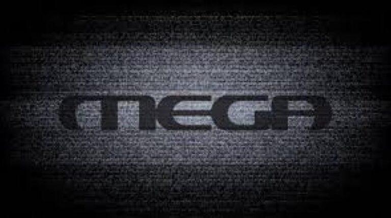 Mega: Πώς μοιράστηκαν τα μερίδια τηλεθέασής του