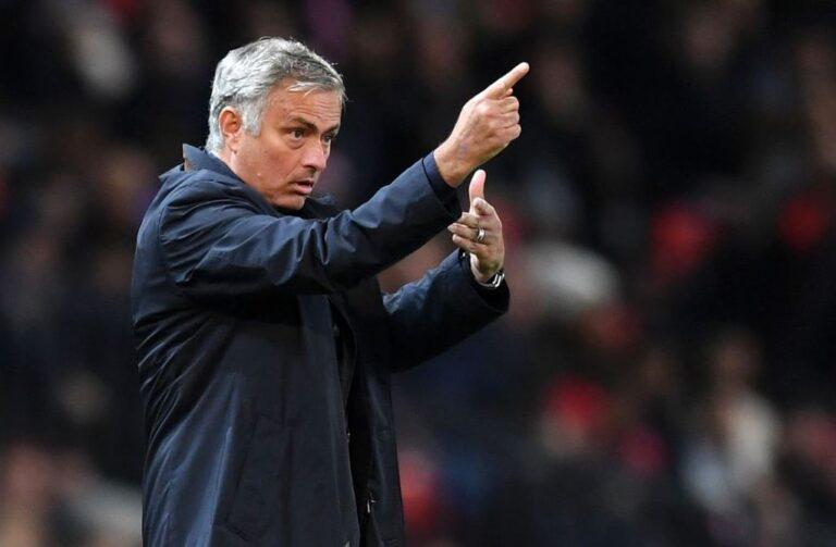 Ο «χειρότερος προπονητής της Premier League» θέλει τη θέση του Μουρίνιο