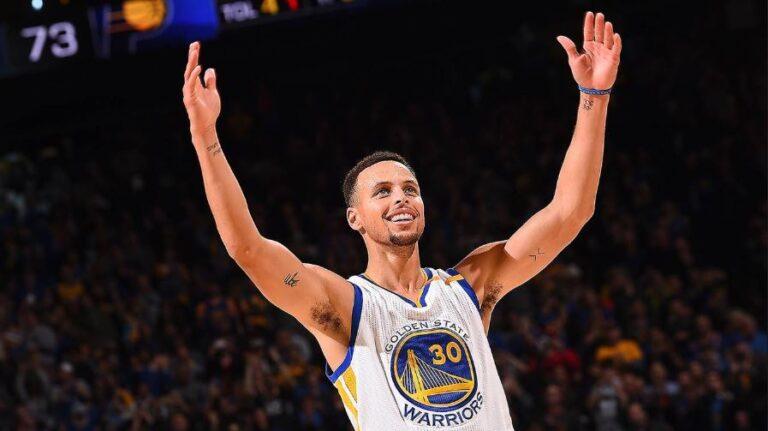 Νίκες στην πρεμιέρα του NBA για Σέλτικς και Γκόλντεν Στέιτ (vids)