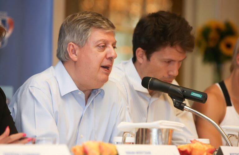 Κλασικός Μαραθώνιος Αθήνας: Η συνέντευξη Τύπου των διοργανωτών