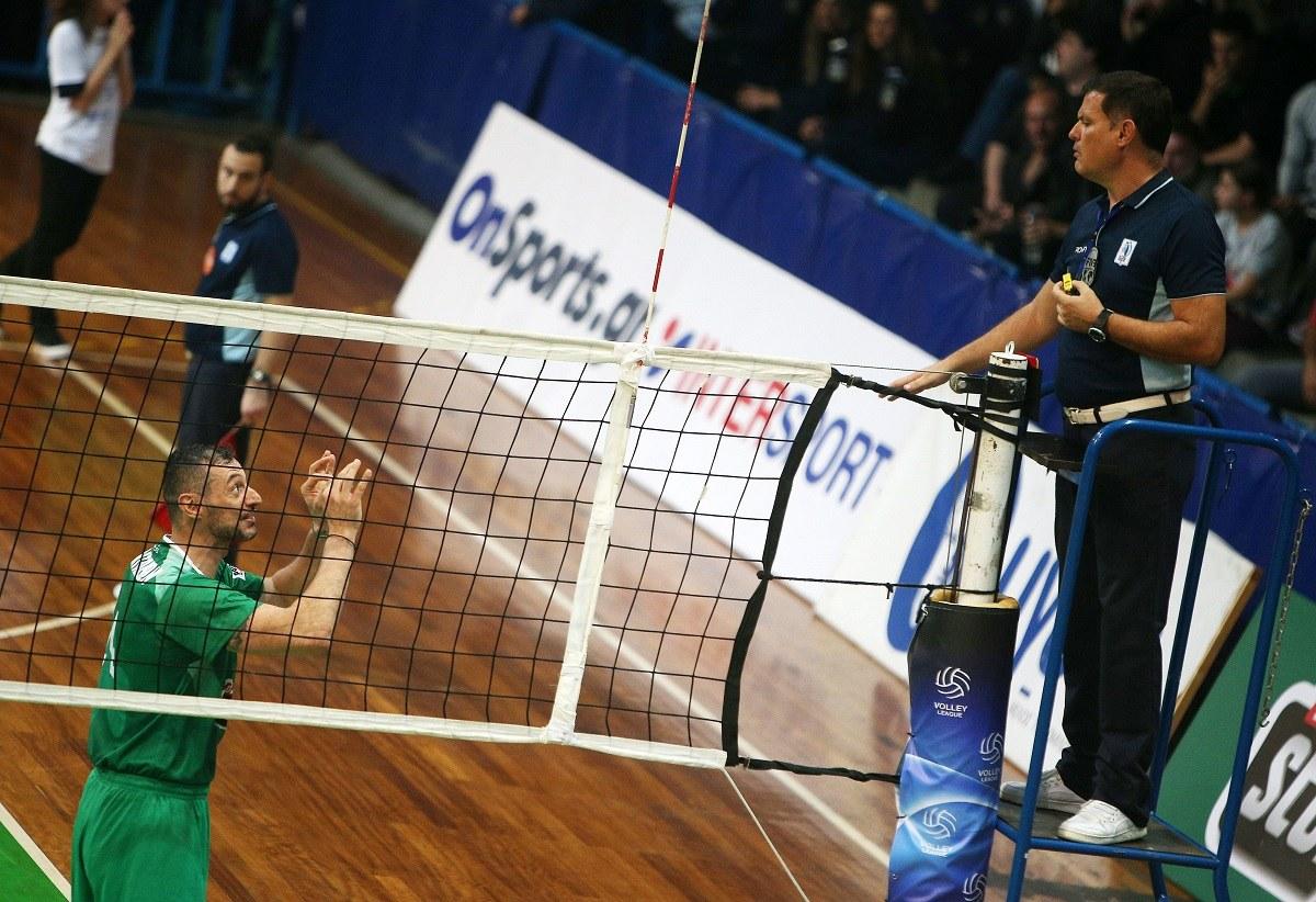 Ο Ολυμπιακός κέρδισε περισσότερα από το ματς - Sportime.GR
