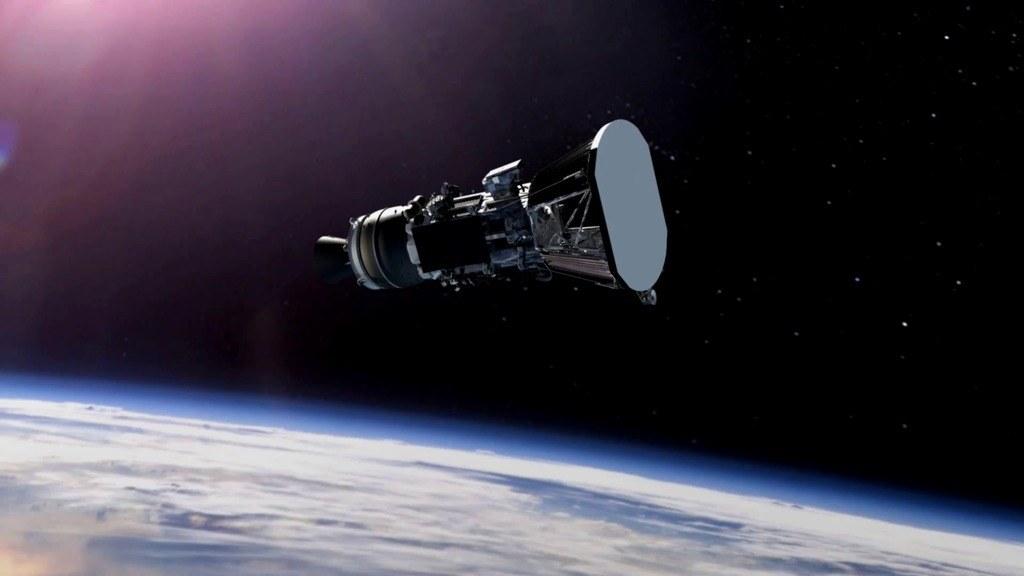 To Parker Solar Probe της NASA πλησίασε στον Ήλιο περισσότερο από οποιοδήποτε διαστημόπλοιο