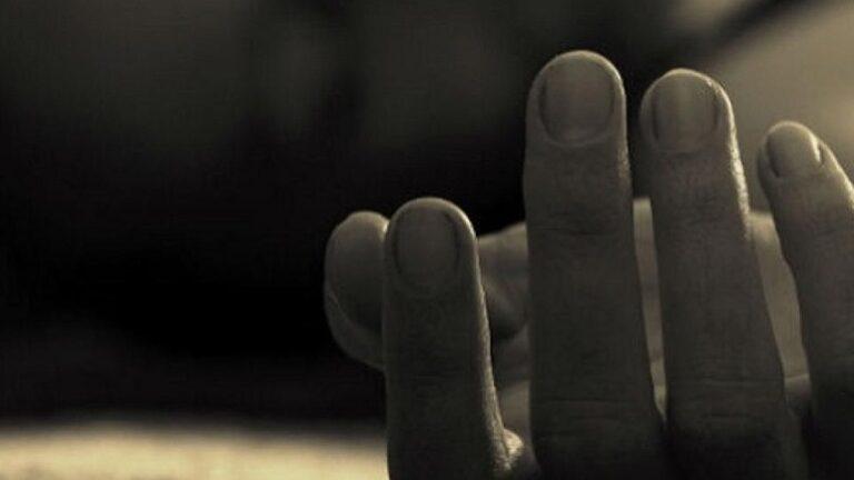 Άγιος Δημήτριος: Έγκυος αυτοκτόνησε μπροστά στα μάτια του συζύγου της