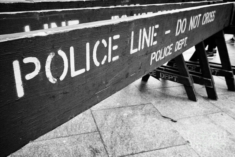 Ζάππειο: Άνδρας εντοπίστηκε απαγχονισμένος
