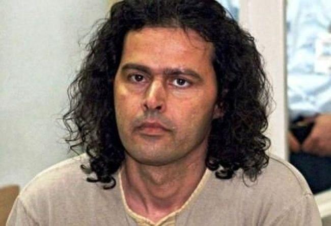 Δικηγόρος Ξηρού: «Ο Σάββας μετράει μέρες για την αποφυλάκιση»