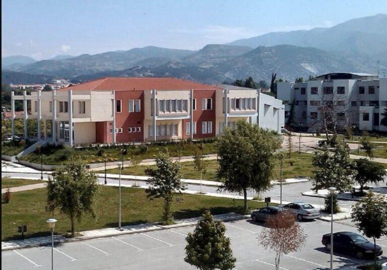 Νέες καταγγελίες για τον καθηγητή στις Σέρρες: Πλήρωσα 250 ευρώ για να περάσει η κόρη μου