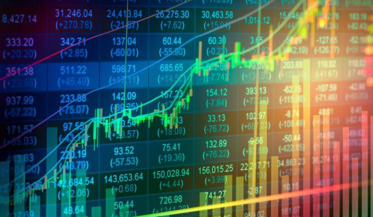 Societe Generale: Το sell-off των μετοχών μπορεί να είναι καλό για την παγκόσμια οικονομία
