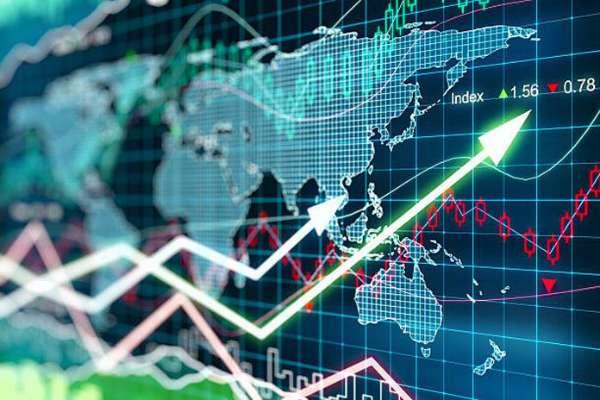 Μεικτή εικόνα στα ασιατικά χρηματιστήρια μετά τη δεύτερη ημέρα πτώσης στη Wall Street