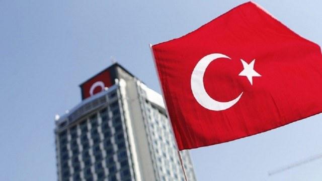 Hürriyet: Η Τουρκία βάζει ραντάρ για να παρακολουθεί το Αιγαίο
