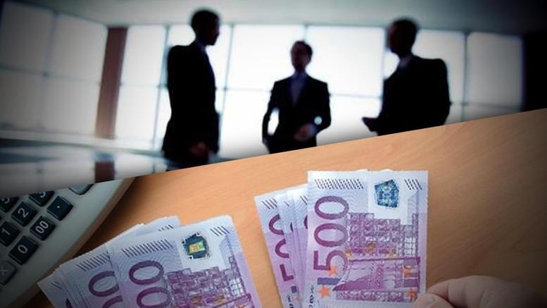 Σας αφορά! Δείτε ποιοι θα πληρώσουν χαράτσι 108 ευρώ