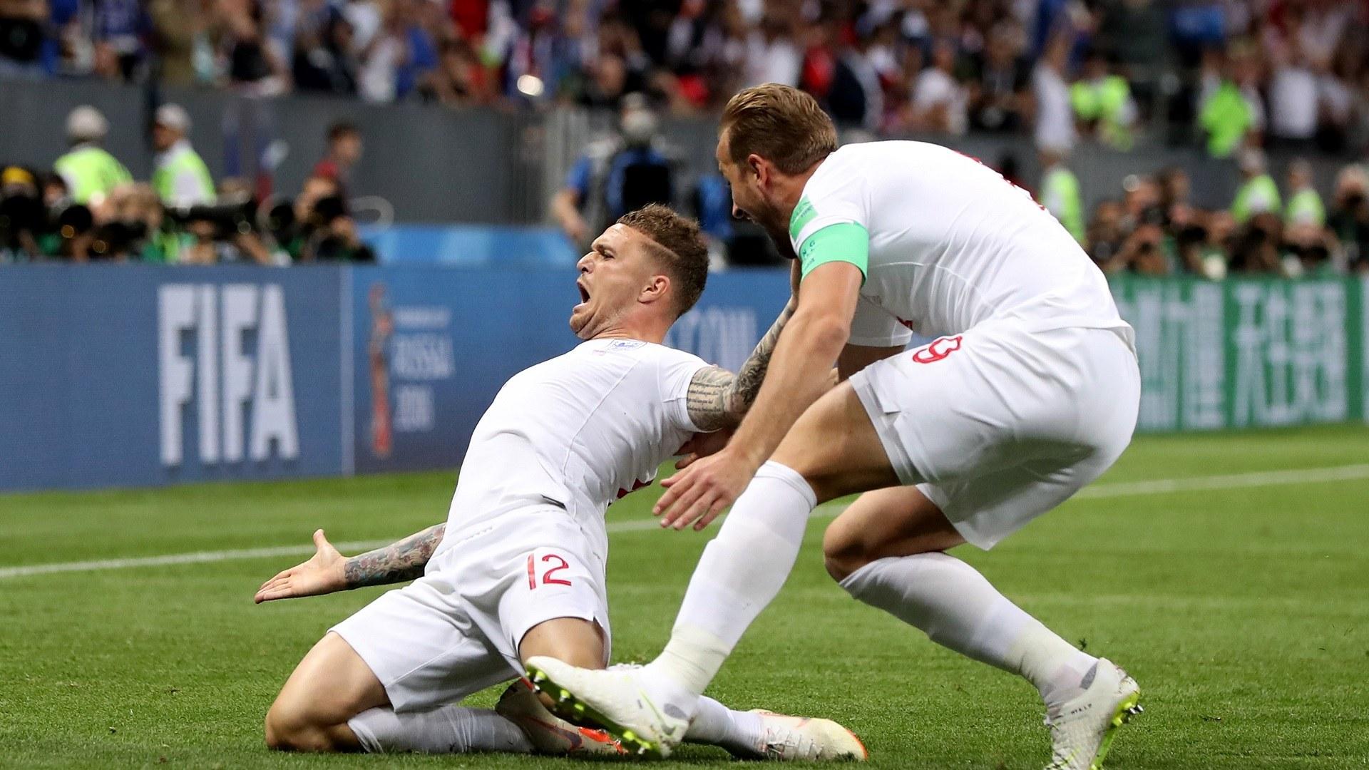 Προγνωστικά Nations League – Μανωλίδης: Αγγλία, η εκδίκηση!